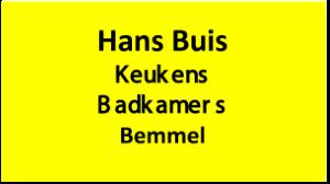 Hans-Buis-logo-300×168-300×168