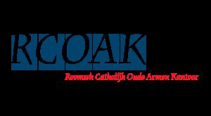 Logo-RCOAK-300×168-300×168
