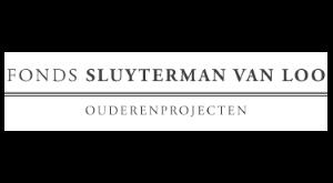 Logo-Sluyterman-300×168-300×168