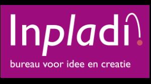 Logo_Inpladi-300×168-300×168