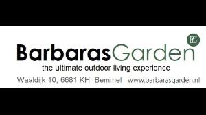 logo barbara's garden-300×168