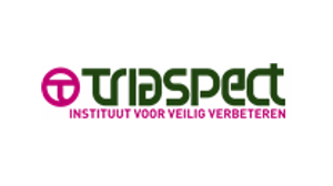logo-triaspect-300×168-300×168
