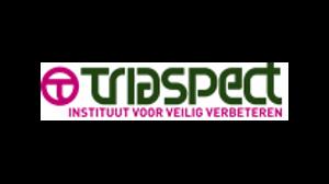 logo-triaspect-300×168-300×168