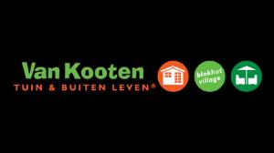 van Kooten-300×168