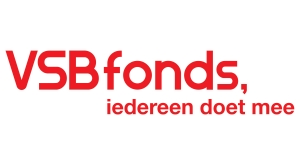 vsbfonds-pay-off-logo-300×165-300×165
