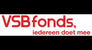 vsbfonds-pay-off-logo-300×165-300×165