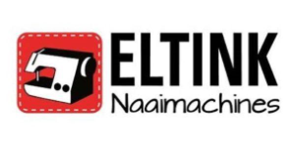 Eltink-Naaimachines-300×168
