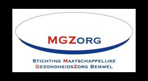 Logo MGZ 300×168