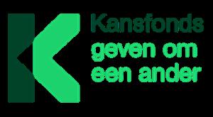 logo KANS Fonds-300×168
