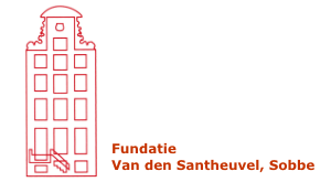 logo-fundatie-vandenSantheuvel-Sobbe