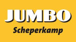 Jumbo Scheperkamp