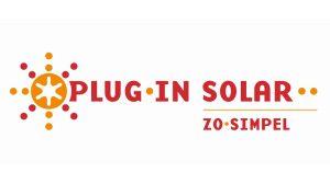 Logo Plug-in Solar ZoSimpel-300×168