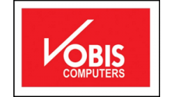 Vobis Computers
