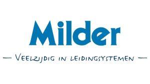 milder logo-300×168