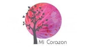 logo-mi-corazon-300×168