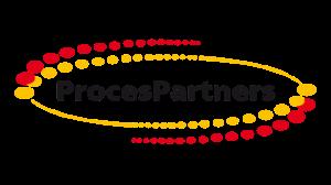 Logo-Procespartners-300×168