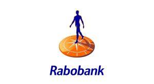 logo-rabobank-300×168