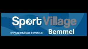 bord-sport-village-bemmel-300×168