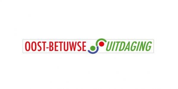 oost-betuwse-uitdaging-logo