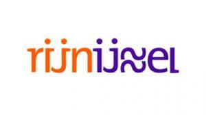rijnijssel-logo