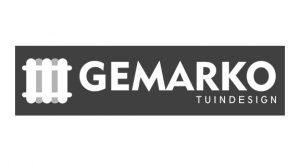 logo gemarko