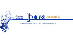 Jacobs Heteren
