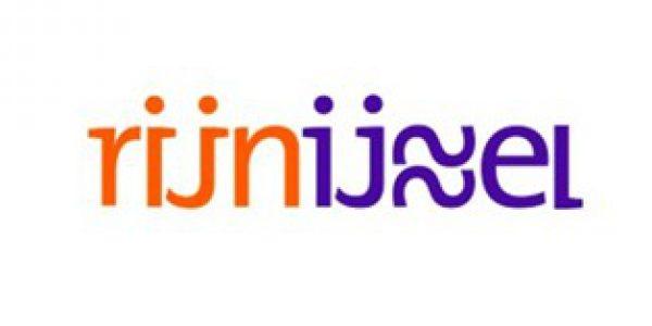 Logo Rijijssel