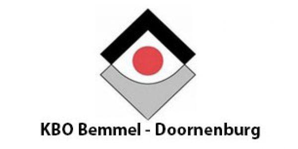 Logo-KBO-bemmel