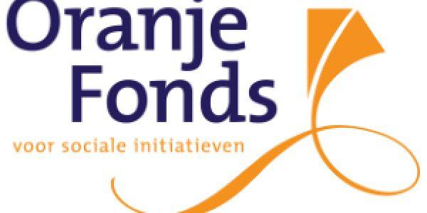 Oranje_Fonds-bloklogo_300x165-300×165
