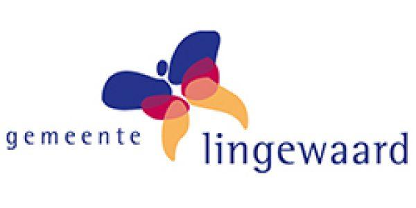 Gemeente-Lingewaard-logo-kopie
